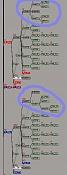 Gizmo no coincide con el pivote del objeto-con_talo.jpg