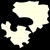 Problema con mapeado UV - al renderizar pareciera no suavizar la maya-torso_color.jpg