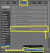 aprende Blender y yafaray en 24 horas para la version 2 5 -yafaray2.jpg