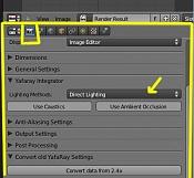 aprende Blender y yafaray en 24 horas para la version 2 5 -yafaray4.jpg