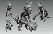 Gato-far863-gato.jpg