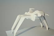Haber si fuera posible algun modelador   -hormiga1.png