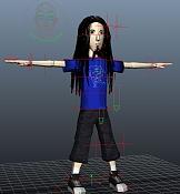Yo en 3D-pipe_rig.jpeg