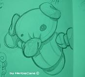 HerbieCans-dscn9661.jpg