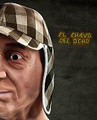 Tributo al Chavo del 8-render_test_avatar.png