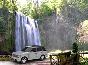Land Rover   Range Rover   -foto.jpg