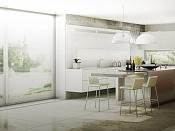 vivienda-interior3.jpg