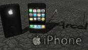 modelos 3d-iphonearcel22.png