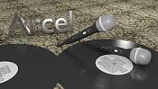 modelos 3d-microphonesarcel2.png