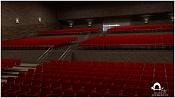 Salon auditorio-salon-auditorio.jpg