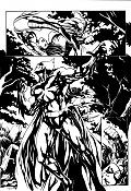 PortFolio Climb-pagina-02-batman-elektra-entintada.jpg