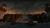 [videojuegos] Warcelona-mnac0128.jpg