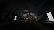 [videojuegos] Warcelona-plaza_espana0229.jpg