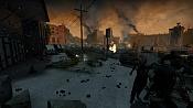 [videojuegos] Warcelona-plaza_espana0257.jpg