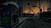 [videojuegos] Warcelona-plaza_espana0263.jpg