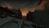 [videojuegos] Warcelona-srocchurch0105.jpg