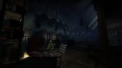 [videojuegos] Warcelona-srocchurch0108.jpg