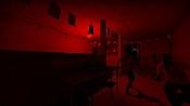 [videojuegos] Warcelona-plaza_espana0258.jpg