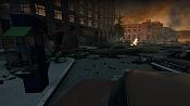 [videojuegos] Warcelona-plaza_espana0255.jpg