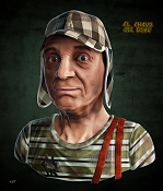 Tributo al Chavo del 8-render_final.png
