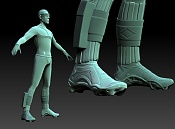 DC PROJECT_Los personajes-zbrush-document6.jpg
