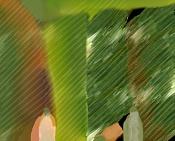 como hacer este tipo de texturas -am85_023_color.jpg