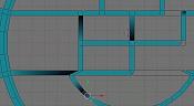 Faces con sombra y seleccion de muchos vertices al seleccionar solo uno-con-sombras-adyacentes.jpg