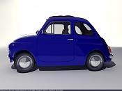 Mi primer trabajo, otro Fiat 500-lateral.jpg