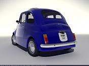Mi primer trabajo, otro Fiat 500-trasera.jpg