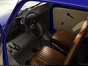 Mi primer trabajo, otro Fiat 500-interior-puerta.jpg
