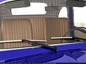 Mi primer trabajo, otro Fiat 500-interior-parabrisas.jpg
