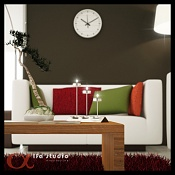 Quiroz-room.jpg
