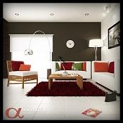 Quiroz-room-ii.jpg