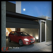 Quiroz-open-garage-right.jpg