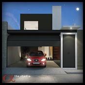 Quiroz-open-garageh.jpg