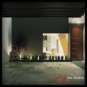 Quiroz-indoor-garage.jpg