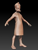 DC PROJECT_Los personajes-zbrush-document9.jpg