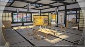 Escena Interior Japones-final.jpg