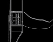 H R Giger graphire y vraydisplacement-camabump2.jpg