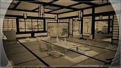 Escena Interior Japones-vieja.jpg