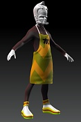DC PROJECT_Los personajes-zbrush-document10.jpg