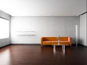 Tests de iluminación interior con vray-juajua.jpg