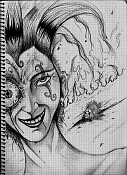 Ilustraciones Jirakun-arlequin2.jpg