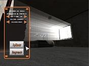 Mi pequeño proyecto -menu.jpg