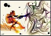 Ilustraciones Jirakun-absorcion.jpg