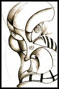 Ilustraciones Jirakun-demonio-lapiz.jpg