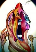 Ilustraciones Jirakun-deforme-color-3.jpg