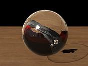 Hacer el diseño interno de una canica en LW 3D-canica_ejemplo.jpg