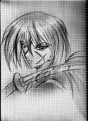 Ilustraciones Jirakun-rurouni-kenshin.jpg