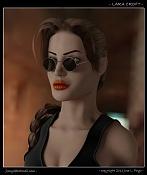 Lara croft-lara08-capas-con-marco.jpg